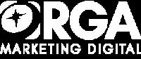 logo_RGA_coming