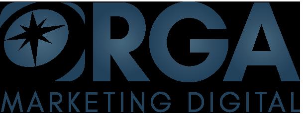 RGA Marketing digital